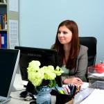 Projektų vadovė Vaida Nakrošienė vaida@pvkc.lt