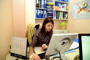 Projektų vadovė Jūratė Raukštienė projektai@pvkc.lt