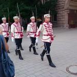Sofija, Bulgarija