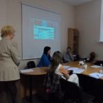 Seminaras