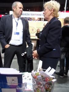 Expo Aukštaitija 2014