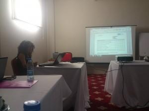 4 susitikimas Mersine, Turkijoje 2014 09 11-14