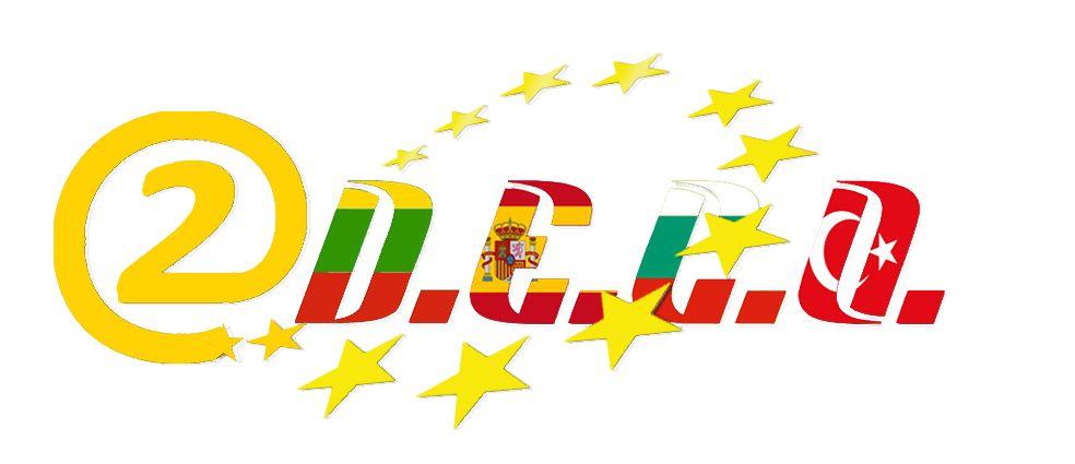 DECO2_logo_Transp